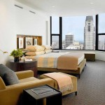 High End Chicago Interior Design
