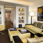 High End Interior Design in Chicago